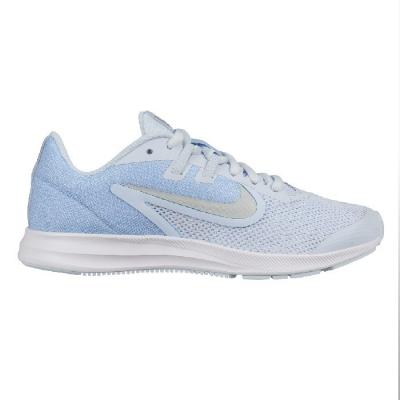 Adidasi sport Nike Downshifter 9 (gs) Fetite