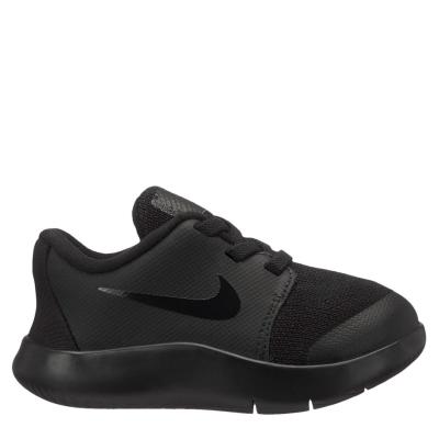 Adidasi sport Nike Flex Contact 2 baietei