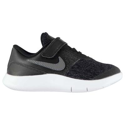 Adidasi sport Nike Flex Contact pentru baieti