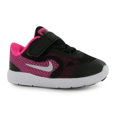 Adidasi sport Nike Revolution 3 pentru Bebelusi