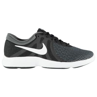Adidasi sport Nike Revolution 4 pentru Barbati