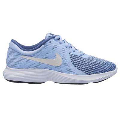 Adidasi sport Nike Revolution 4 pentru fetite