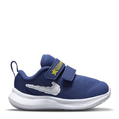Adidasi sport Nike Runner 3 pentru Bebelusi