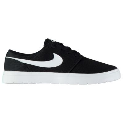 Adidasi sport Nike SB Portmore Ultralight pentru baietei