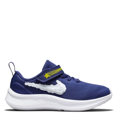 Adidasi sport Nike Star Runner 3 Little pentru Copii