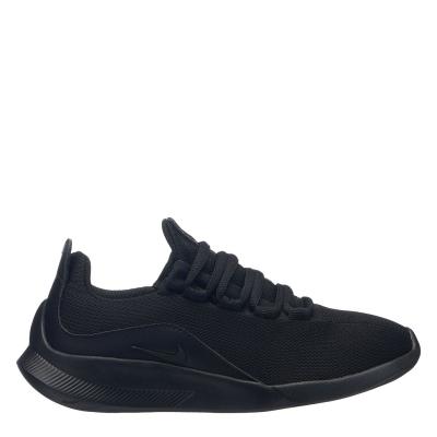 Adidasi sport Nike Viale baieti negru