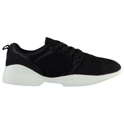 Adidasi sport Only Scorea negru