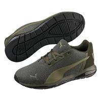 Adidasi sport Puma Cell Ultimate pentru Barbati