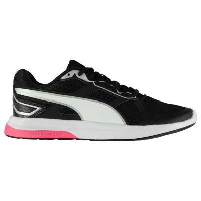Adidasi sport Puma Escaper Tech pentru Femei negru alb