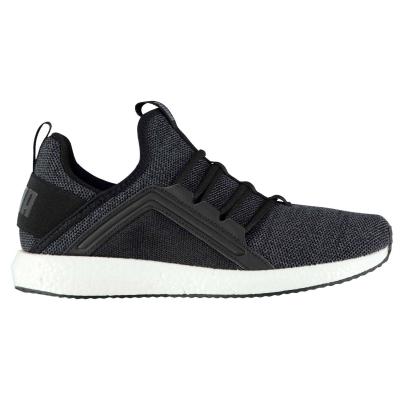 Adidasi sport Puma Mega NRGY pentru Barbati negru