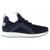 Adidasi sport Puma Mega NRGY pentru copii