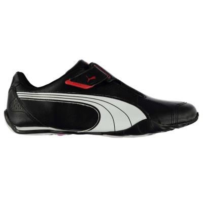 Adidasi sport Puma Redon Move pentru Barbati