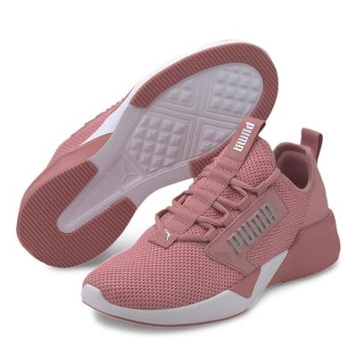 Adidasi sport Puma Retaliate pentru Femei roz