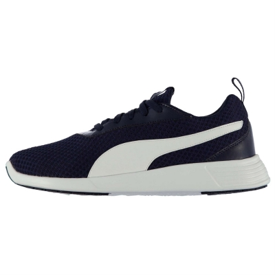 Adidasi sport Puma ST Evo S pentru Barbati
