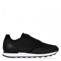 Adidasi sport Radley Haven negru