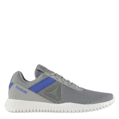 Adidasi sport Reebok Flexagon Energy pentru Barbati gri