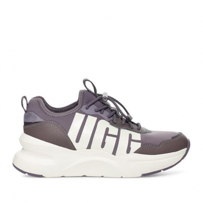 Adidasi sport Ugg La Daze