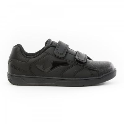 Adidasi sport Wginkana copii Joma 2001 negru