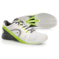 Adidasi tenis HEAD Nzzzo Pro 16