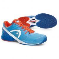 Adidasi tenis HEAD Nzzzo Pro zgura 16