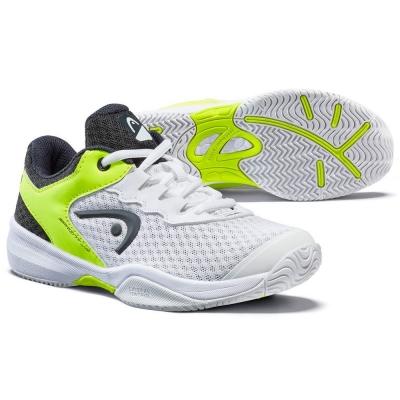Adidasi tenis HEAD Sprint 30 21 copii
