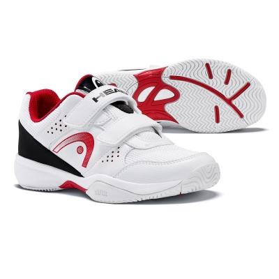 Adidasi tenis HEAD Sprint Velcro copii