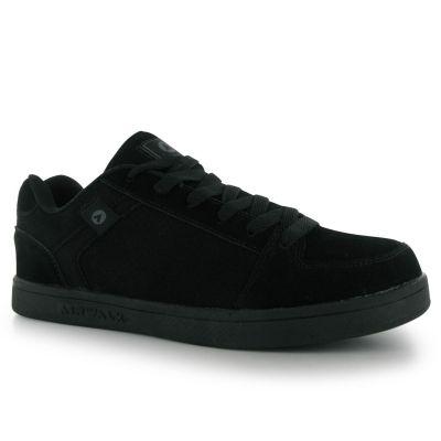 Pantofi Airwalk Brock Skate pentru copii
