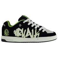 Skate Shoes Airwalk Outlaw pentru baietei