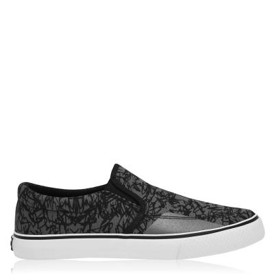 Airwalk Thorne Skate Shoes pentru Barbati
