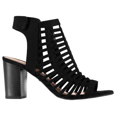 Aldo Mireimma Heels pentru Femei negru
