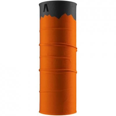 Alpinus Mari Chimney portocaliu-gri ALP ZBRYZ 1
