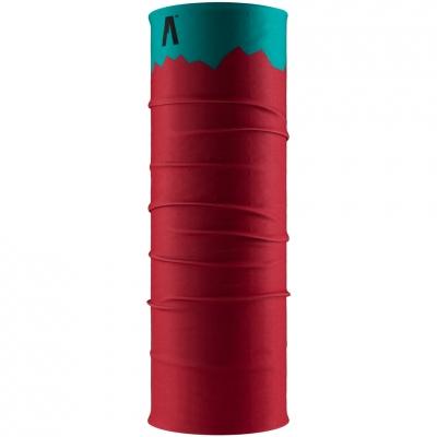 Alpinus Mari Chimney roz-turcoaz ALP ZGRYZ 2