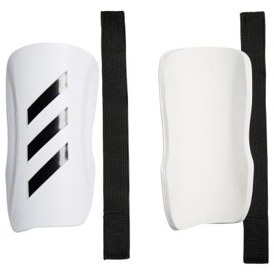 Aparatori adidas Tiro Club pentru Barbati alb negru