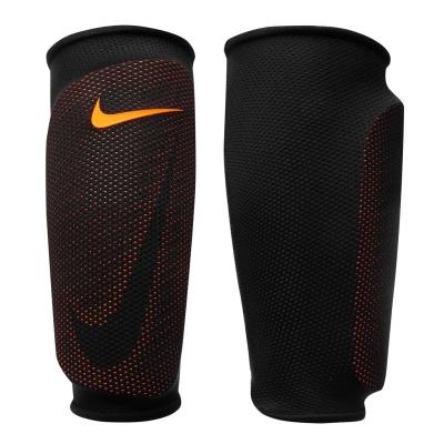 Aparatori Nike Mercurial Lite