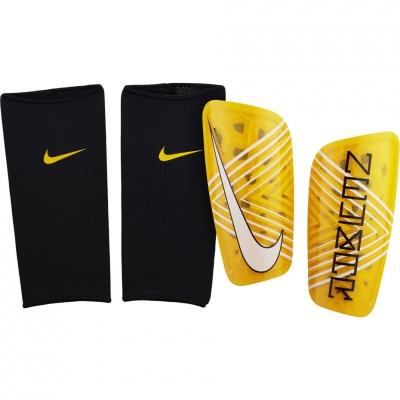 Aparatori protectie Neymar Merc LT GRD SP2136 728 Nike
