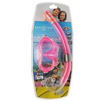 Aqua lung Combo Mix Set pentru copii