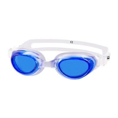 Ochelari Inot Aqua-Speed Agila bleumarin 61/033 copii
