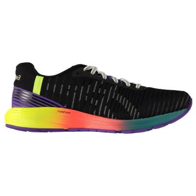 Adidasi sport Asics Dynaflyte 3 pentru Barbati