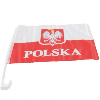 Steag Car of Polonia
