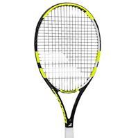 Rachete tenis Babolat Evoke competitie