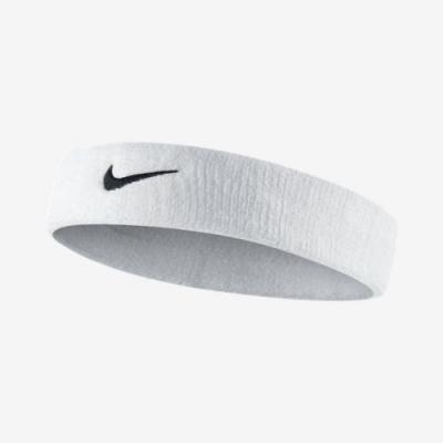 Bandana Nike Swoosh NN07101