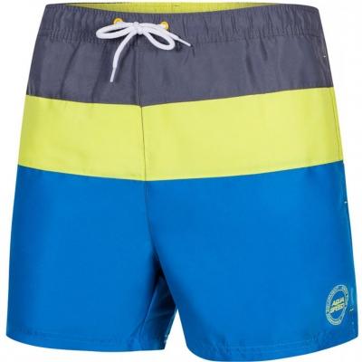 barbati Aqua-Speed Travis Swimwear Kol01