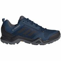 Adidasi sport barbati Adidas Terrex AX3 GTX albastru BC0521