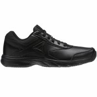Adidasi sport barbati Reebok Work N Cushion 30 negru BS9524