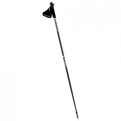 Bete ski Nordic Viking Lite Pro 115 Cm negru-gri-alb 650-21-4563-08-115