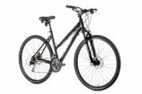 Bicicleta Cross Leader Fox State 2016 pentru Femei