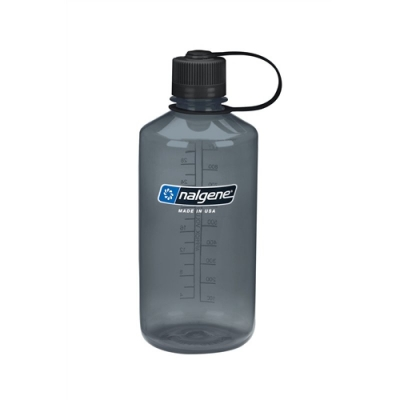 BIDON NARROW MOUTH 32OZ