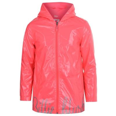 Billieblush Billieblush RainMac ChG00 roz fucsia