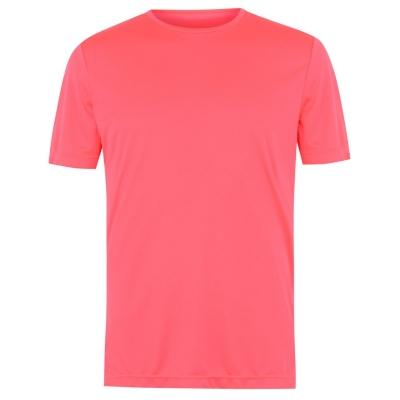 Bjorn Borg Bjorn Astor Back Logo diva roz
