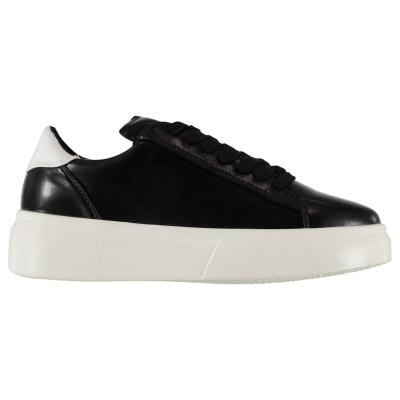 Adidasi sport Blink Quint negru alb